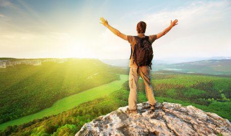 Препятствия на пути духовного развития есть всегда