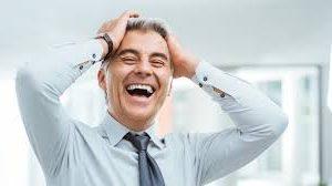 Смех продлевает жизнь и не только…