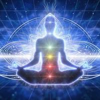 медитация и здоровье