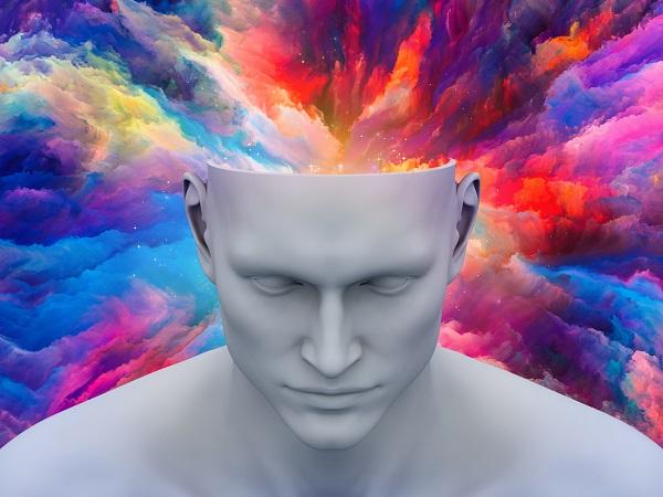 остановить ум