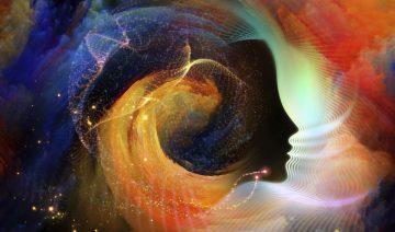 Секреты осознанности или ключи к настоящему моменту