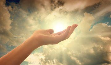 Вера. Во что и как верят духовные искатели