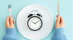 Правила однодневного голодания