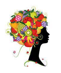 Как питание влияет на духовную практику
