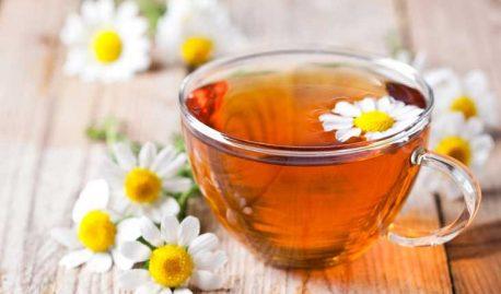 Прямое введение. Заварим чай или кто медитирует?