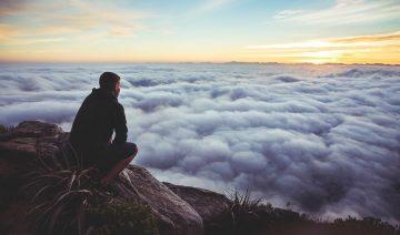 Чистое видение и духовный рост