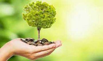 Служение – важнейший инструмент духовного развития