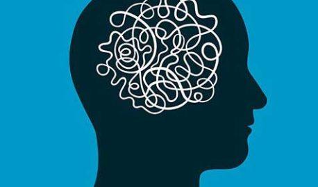 Зарождение осознанности. Практика естественного состояния