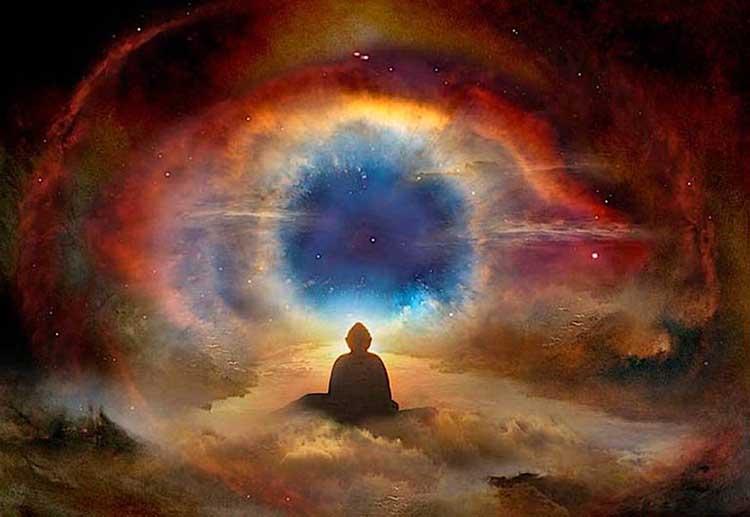 аналитическая медитация