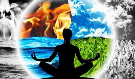 Аналитическая медитация как подготовка к осознанной жизни